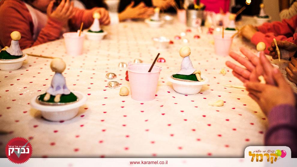 sweet ravid - עיצובים מתוקים - 073-7581990
