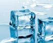 לשבור את הקרח